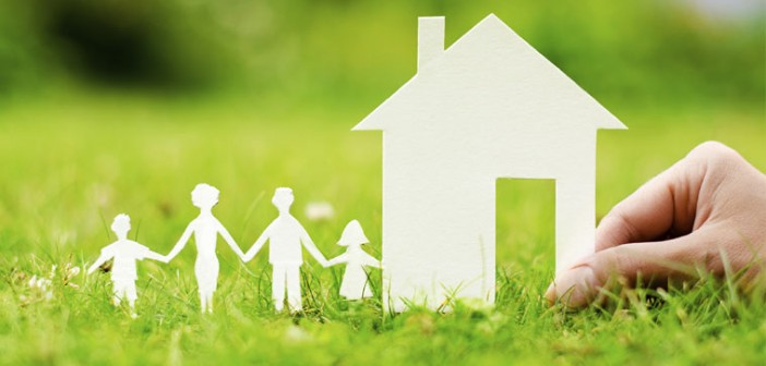 Ability to Repay Your Mortgage-What You Need to Know