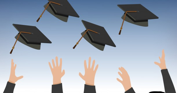 4 Self-Marketing Tips for New Grads