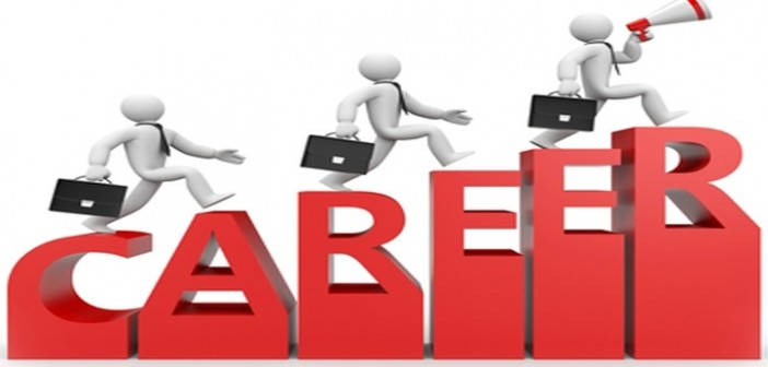 10 Tips For Successful Career Planning An Activity For Job Seekers Of All Ages
