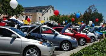 EOY-Car-Sale