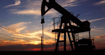 oil_rig_extraction_by_wildvampire-d2wdkua