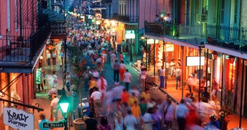 201411-w-worlds-most-visited-tourist-attractions-bourbon-street-new-orleans