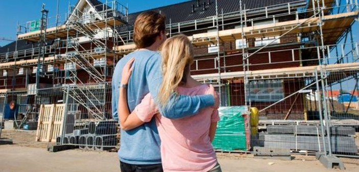 Did You Know – First Time Buyers Are Better Mortgage Shoppers?