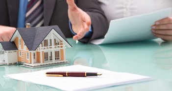 How To Make Smarter Investments In Real Estate