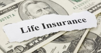 How You Can Get The Best Rate On Your Life Insurance