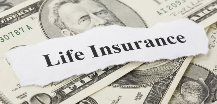 How You Can Get The Best Rate On Your Life Insurance!