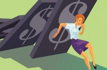 Various Money Disorders And How To Overcome Them!