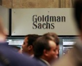 Goldman Sachs Has Hatched A New Plan To Beat The Competition In The Warfield Of Trade