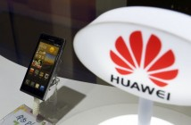 Google Cuts Off Service To Huawei Which Could Act Like A Death Sentence For Huawei's Global Smartphone Goals