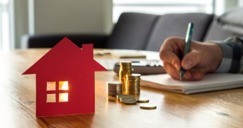Increasing Prices Of Homes Should Not Deter You From Buying One Since It Can Be An Amazing Investment For The Future