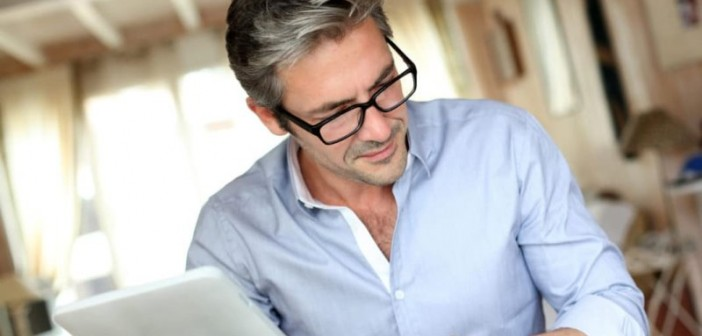 Manage Education Without Distracted From Your Retirement Plans