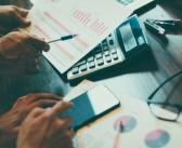 Five Best Personal Finance Management Tips
