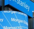 There May Be A Chance Of Worldwide Recession, Says Morgan Stanley