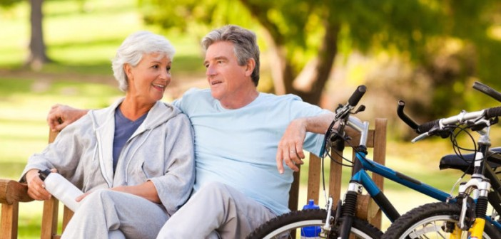 Tips And Tricks For Life After Retirement
