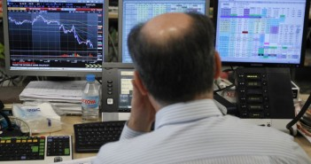 Twisted Politics In Global Markets And Economy Is Never A Good Sign