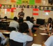 Why Personal Finance Should Be Included In Schools As A Subject