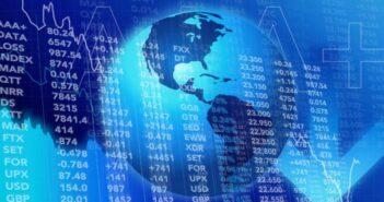 Markets Looking Down Fear Not
