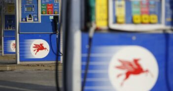 Unpredictable Stock Prices Of Asia Fuel Oil Paper Due To Ease Of Liquidity